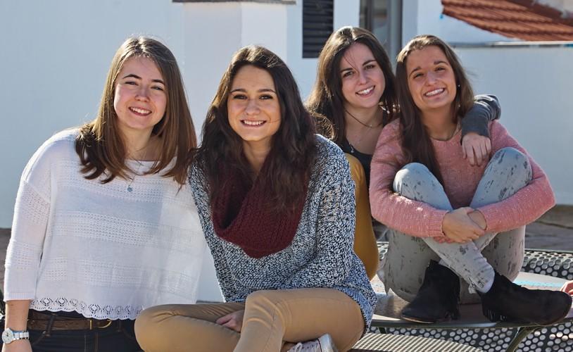 Anuncios contactos mujeres en Salamanca